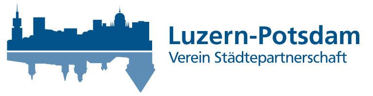 Luzern Potsdam